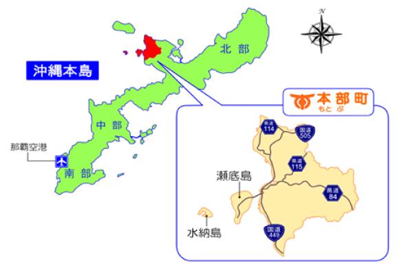 kenken_gaiyou_map